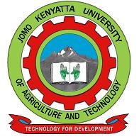 jkuat-logo