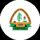 kephis-logo